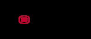 Sportradar logo