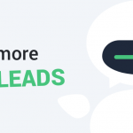 Generate more leads with messaging marketing